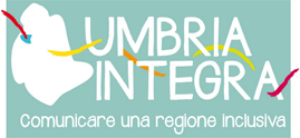 Umbria Integra