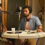 Blog Niù @Radio Cult- Marco e Guy